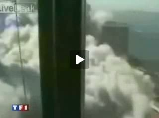 JT TF1 2007 - WTC