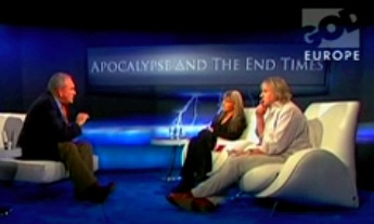 got.tv end times show