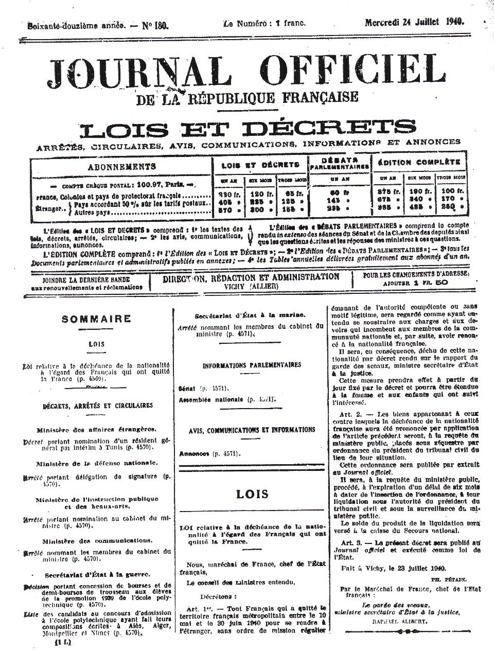 loi-du-23-juillet_0001-copy